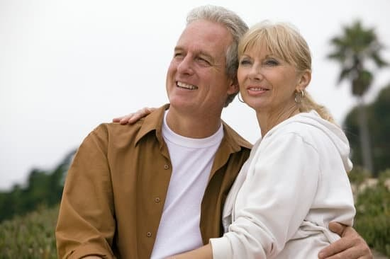 how to plan for retirement retired couple