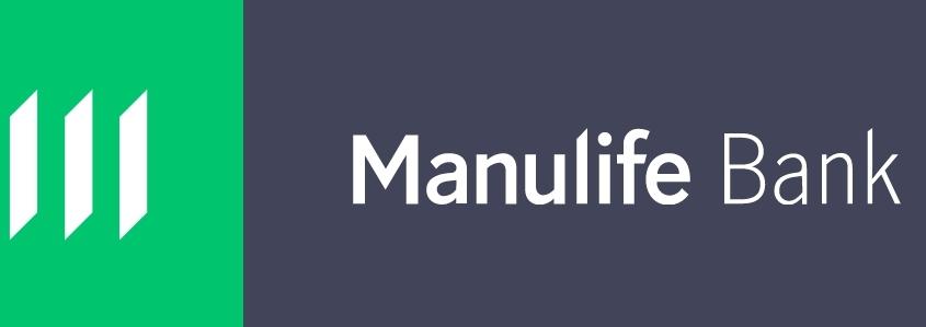Manulife Bank Advantage Account (HISA)